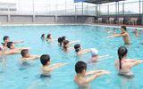 Sau hàng loạt vụ học sinh đuối nước thương tâm, vì sao học sinh vẫn chưa được học bơi trong trường?