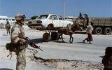 Tin tức quân sự mới nóng 24h qua: Quân đội Mỹ không kích, tiêu diệt 13 tay súng IS ở Somalia