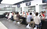 Tiết lộ bất ngờ về doanh thu của Nhật Cường Mobile trong 3 năm trở lại đây