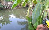 Bí ẩn 2 thi thể dưới kênh ở Tiền Giang: Hé lộ nguyên nhân ban đầu