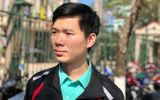 """Trước phiên tòa phúc thẩm, Bộ Y tế gửi công văn """"kêu oan"""" cho Hoàng Công Lương"""