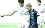 Công Phượng đá trọn 90 phút, Incheon United vẫn thua cay đắng ở phút cuối