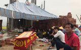 Nghệ An: Cháu đánh chết dượng vì nợ 35 triệu chưa trả