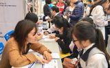 Hà Nội: Một thí sinh đăng ký tới 50 nguyện vọng xét tuyển đại học