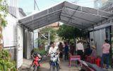 Bình Định: Hai vợ chồng giáo viên về hưu tử vong trong nhà, trên người nhiều vết thương
