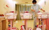 Nữ sinh bị dụ dỗ bán trứng giá hàng chục ngàn USD: Vấn nạn nguy hiểm ở Trung Quốc