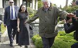 'Công chúa' Huawei Mạnh Vãn Châu lần đầu chia sẻ sau hơn nửa năm bị bắt giữ