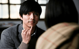 """Loạt phim Hàn Quốc """"ảo diệu"""" dựa trên những sự kiện có thật làm bạn bất ngờ (Phần 1)"""