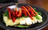 Món ngon mỗi ngày: Cá ba sa nấu theo cách này siêu ngon mà không lo bị ngấy