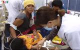 Thông tin bất ngờ vụ hơn 130 người ngộ độc sau tiệc cưới ở Lâm Đồng