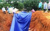 Phát hiện thêm 2 ổ dịch tả lợn châu Phi ở Yên Bái