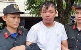 Vụ đánh sập đường dây ma túy hơn nửa tấn ở TP.HCM: Hé lộ 3 đàn em thân tín của ông trùm ngoại quốc