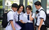 2 điểm mới quan trọng học sinh, phụ huynh cần nắm rõ về quy chế kỳ thi THPT quốc gia 2019