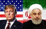 Nga: Mỹ đang gây sức ép, dồn Iran vào chân tường