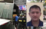 Khởi tố bị can, bắt tạm giam ông chủ Nhật Cường Mobile