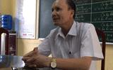 Vụ giáo viên phạt học sinh quỳ gối ở Hà Nội: Hiệu trưởng nói gì?