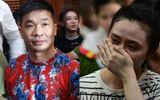 """Những câu hỏi còn bỏ ngỏ trước giờ tuyên án """"trùm"""" ma túy Văn Kính Dương"""