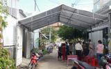 Vụ hai vợ chồng giáo viên về hưu tử vong ở Bình Định: Phát hiện lá thư tuyệt mệnh