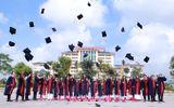 Đại học Kinh doanh và Công nghệ Hà Nội: Nơi hội tụ sáng tạo từ thực tiễn