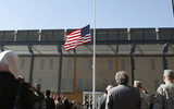 """Mỹ sơ tán nhân viên đại sứ quán tại Iraq vì """"mối nguy"""" từ Iran"""