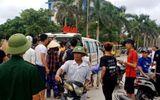 Thanh Hoá: Cụ ông 80 tuổi đuối nước khi đi tắm biển Hải Tiến