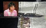 Lai Châu: Mâu thuẫn với em dâu, người phụ nữ bực tức sát hại con trai 2 tuổi