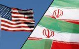 Iran tố Mỹ làm leo thang căng thẳng, Nga bày tỏ sự nghi ngờ với tuyên bố của Washington