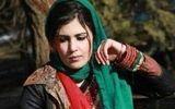 Afghanistan: Nữ nhà báo bị sát hại ngay giữa ban ngày