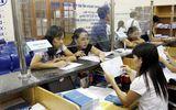 BHXH Việt Nam: Đẩy mạnh cải cách, nâng cao chất lượng giải quyết thủ tục hành chính