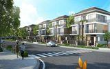 """TP.HCM: Quận 7 cảnh báo dự án """"ma"""" Venica Garden của công ty Kim Tây Nam"""