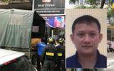 Vụ phá đường dây buôn lậu nghìn tỉ của Công ty Nhật Cường: Hé lộ danh tính 8 đồng phạm