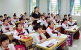 Hà Nội: Dự kiến tăng mức học phí một số cấp học năm học 2019-2020