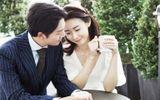 Những mẫu phụ nữ lý tưởng mà đàn ông luôn khao khát cưới làm vợ