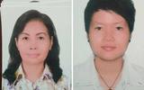 Vụ 2 thi thể giấu trong bê tông ở Bình Dương: Hé lộ danh tính 3 nữ nghi phạm