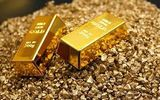 Giá vàng hôm nay 18/5/2019: Vàng SJC tăng nhẹ ngày cuối tuần