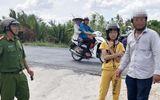 Cà Mau: Nữ sinh tự ý bỏ nhà, dựng tin đồn bị bọn buôn người bắt cóc