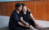 Tin tức pháp luật mới nóng nhất hôm nay 19/5/2019: Nghi án gã hàng xóm hãm hiếp bé gái thiểu năng đến mang thai