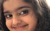 Thương tâm bé gái 9 tuổi tử vong vì bị dị ứng sau khi ăn kem