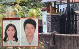 Vụ 2 thi thể giấu trong bê tông: Điểm kì lạ của nhóm nghi phạm sống 1 tháng trong khách sạn