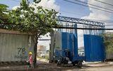 Kinh doanh - Tập đoàn Trung Thuỷ của chồng hoa hậu Thu Thảo thâu tóm 1,4 ha đất vàng Nhà nước chỉ với 54 tỷ đồng