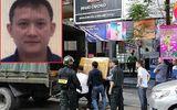 Pháp luật - Phát lệnh truy nã ông chủ Nhật Cường Mobile Bùi Quang Huy