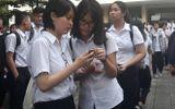 Giáo dục pháp luật - Đà Nẵng bỏ thi ngoại ngữ vào lớp 10: Học sinh yếu tiếng Anh vẫn đạt điểm cao TOEFL