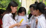 Tuyển sinh - Du học - Kỳ thi THPT quốc gia 2019: Đề thi thử môn Ngữ Văn thú vị tại Đồng Tháp và Ninh Bình