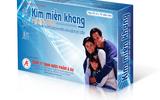 Sức khoẻ - Làm đẹp - Công dụng của thực phẩm bảo vệ sức khỏe Kim Miễn Khang là gì?