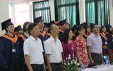ĐH Đại Nam trao bằng tốt nghiệp Dược sĩ đại học đợt 1 năm 2019 cho học viên liên thông