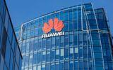"""Huawei tiếp tục bị hàng loạt tập đoàn Mỹ """"cự tuyệt"""""""