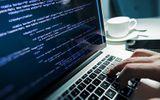 Internet & Web - Hơn 21.000 router Linksys bị nghi phơi bày toàn bộ lịch sử kết nối của người dùng