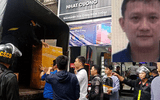 Pháp luật - Ông chủ Nhật Cường Mobile Bùi Quang Huy bỏ trốn: Luật sư nói gì?