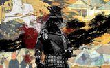 Samurai châu Phi: Di sản của một chiến binh da đen ở Nhật Bản thời phong kiến