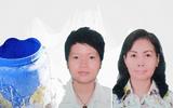 Tin trong nước - Vụ 2 thi thể giấu trong bê tông ở Bình Dương: Bí ẩn tập tài liệu tại hiện trường gây án